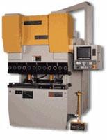 toyokoki CNC Forming
